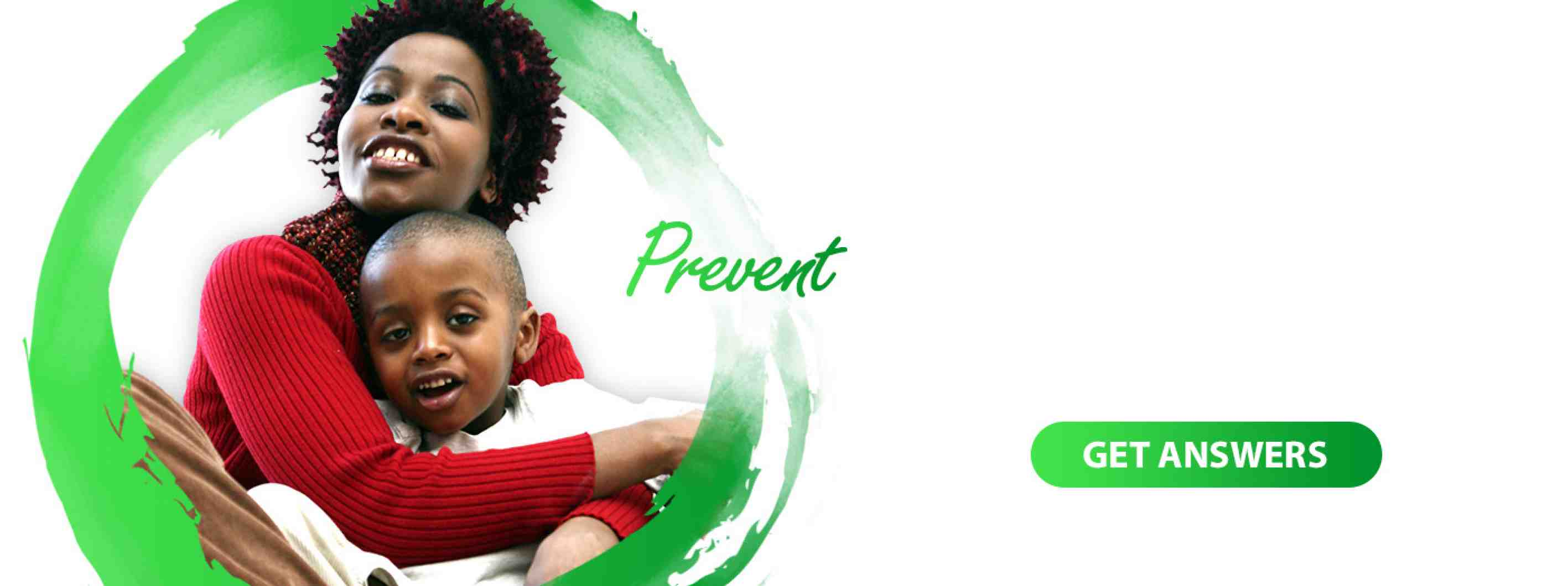 green_2.jpg